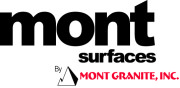 mont surfaces wMG logo small size